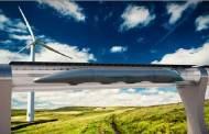 هايبر لوب ينقل الركاب بين دول أوروبا في أقل من 25 دقيقة قبل 2020