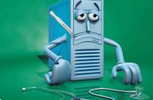 """فيروس جديد يعطل أجهزة ويندوز ومطلقوه يبتزون المستخدمين بـ""""فدية"""""""