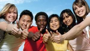 روسيا تدعو الطلبة الأجانب للدراسة مجانا في جامعاتها