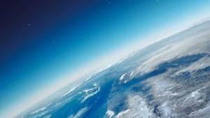 العلماء يفكون لغز ثبات كمية الميثان في الهواء