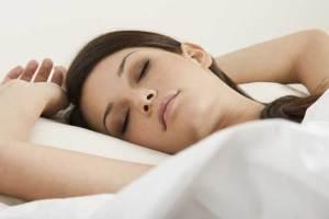 في اليوم العالمي للنوم علماء يوضحون الكيفية السليمة للخلود له