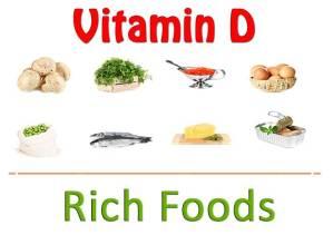 """أهمية الفيتامين """"د"""" في الحد من أمراض القلب"""