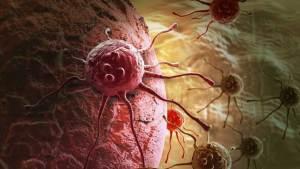 علماء يخترقون حاجز شفرة السرطان الجينية