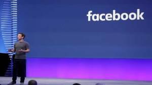 """""""فيسبوك"""" تطور تطبيقا خاصا بالصور والفيديوهات"""