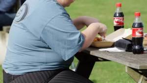 مرضى السمنة لا يحسنون اختيار المأكولات