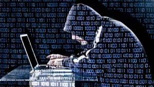 """تسريب بيانات """"الشعب التركي"""" على الانترنت بينهم أردوغان"""