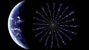 ناسا تختبر تكنولوجيا الريح الشمسية