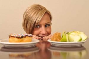كيف يؤثر الجوع على قراراتنا؟