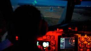 العلماء يكشفون أهم المخاطر التي تهدد الرحلات الجوية