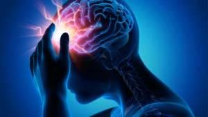 السكتة الدماغية خطر على الشباب أيضا