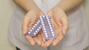 دراسة جديدة تكشف فوائد حبوب منع الحمل