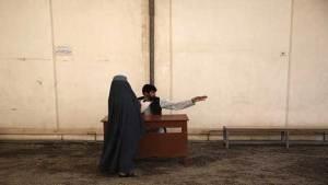 مطالب باكستانية رسمية تتيح للزوج ضرب زوجته