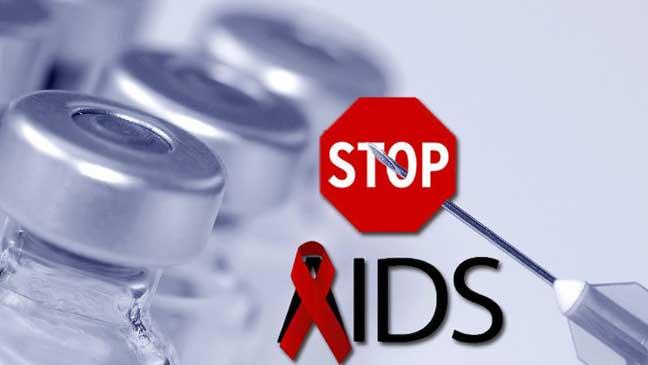 ابتداع أسلوب فريد لوقف تطور الأيدز