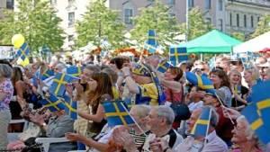 السويد تتجه لاعتماد 6 ساعات عمل يوميا
