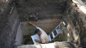 العلماء يكتشفون أصول سكان مدغشقر