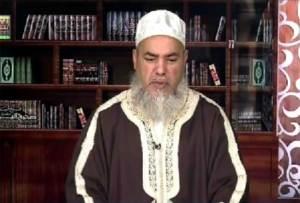 """فقيه جزائري يرى أن الزواج من تونسية ومغربية يحقق وحدة """"المغرب العربي"""""""