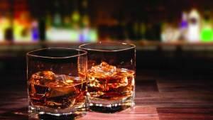 الكحول يتسبب في الإصابة بمرض السرطان