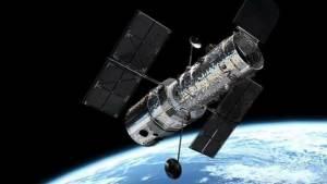 """المرصاد """"هابل"""" يبقى في مدار حول الأرض حتى 2021"""