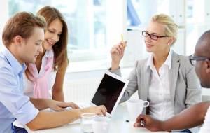 بيئة العمل قد تؤثر سلباً على الموظفين