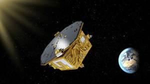 """تلسكوب """"LPF"""" يفوق توقعات العلماء"""