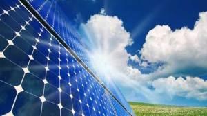 الرقائق الشفافة ثورة جديدة في الطاقة ستجتاح العالم