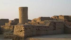باحثون: حضارة وادي السند أقدم من حضارات الشرق الأوسط
