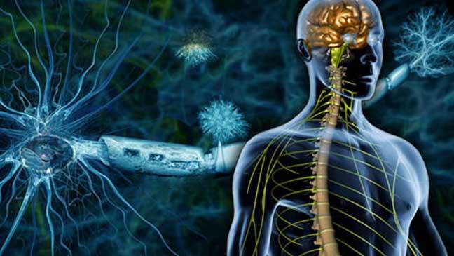 علماء روس يطورون دواء لعلاج مرض التصلب المتعدد