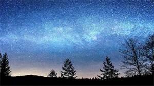 فلكيون يحددون الكتلة الحقيقية لمجرة درب التبانة