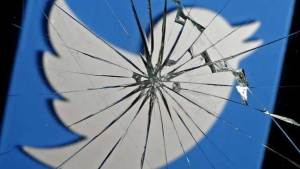 هاكر روسي يعرض للبيع 33 مليون حساب على تويتر