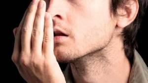 كيف تتخلص من رائحة الفم الكريهة في نهار رمضان؟
