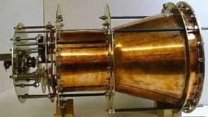 محركات بلا وقود لنقل البشر إلى المريخ في 10 أسابيع