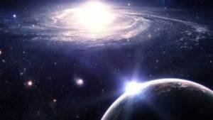 """""""هابل"""" يكتشف نجوما حديدية"""