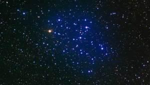 العلماء يحددون النجوم الصالحة لولادة الحياة