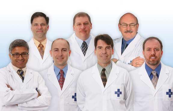 10 فحوصات وطرق علاجية يوصي الأطباء بعدم اعتمادها