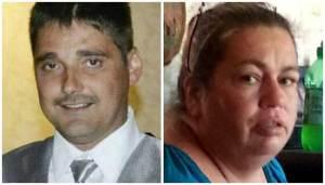 عائلة تستعين بببغاء كشاهدٍ أساسي في جريمة قتل ابنها