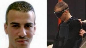 أشرف السكاكي.. حكاية أشهر مجرمٍ مغربي هارب من السجون في العالم
