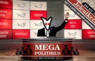 أغرب 7 أحزاب سياسية في العالم