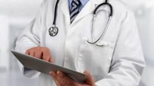 ألماني زور شهادة الطب وعالج الناس 5 سنوات