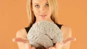 الدماغ يعالج ذاته من الذكريات المؤلمة