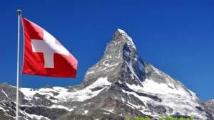 تغريم مسلم بـ4 آلاف دولار لرفضه التكيف مع العادات السويسرية