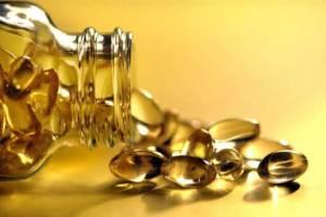 تناول الدهون غير المشبعة بكثرة لإطالة عمرك