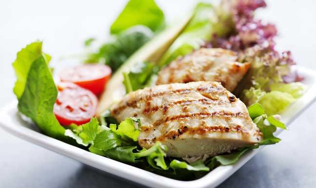 تناول الدهون الصحية يقي من خطر الإصابة بمرض السكري