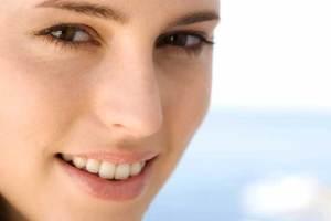 علاج اصفرار الاسنان