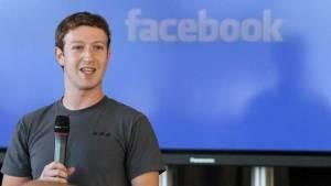 """فيسبوك تطلق """"شاتات سرية"""" تحمي الخصوصية"""