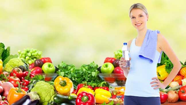 الألياف الغذائية Dietary Fiber