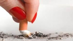 السكتة الدماغية أصبحت نادرة بالإقلاع عن التدخين