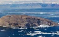 لماذا تتنازع الدنمارك وكندا على جزيرة لا تصلح للعيش؟