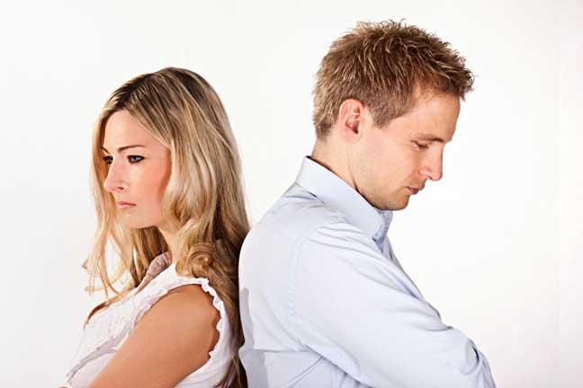 إليك أسباب الاختلاف بين شخصية المرأة والرجل