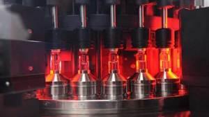 علماء يخترعون طريقة لزيادة فعالية الأدوية أضعافا