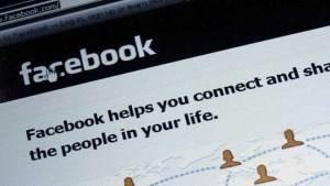 صفحتك الشخصية على فيسبوك تؤثر على فرص عملك